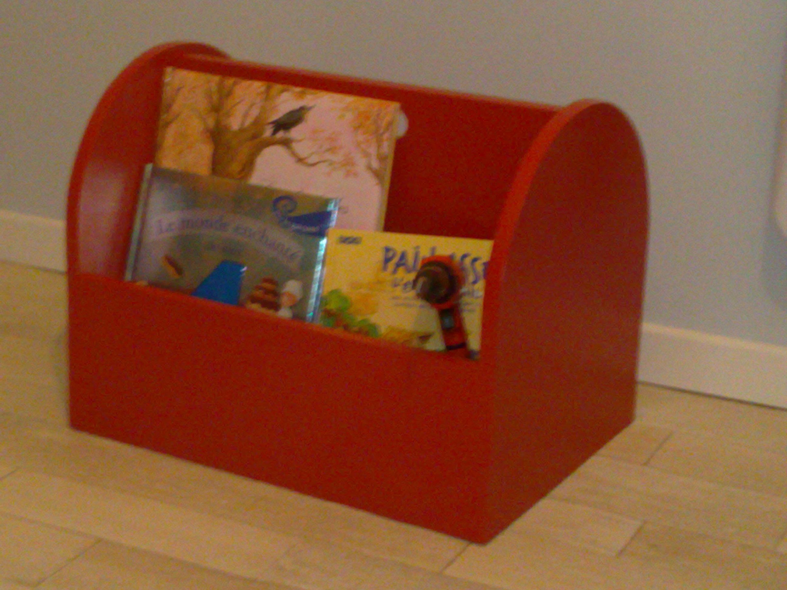 meuble pour ranger les verres id es de of meuble pour ranger les livres. Black Bedroom Furniture Sets. Home Design Ideas